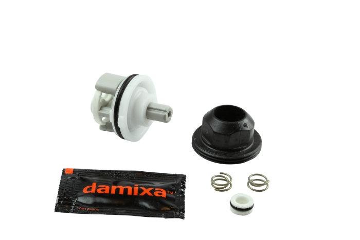 Damixa Keramik sæt