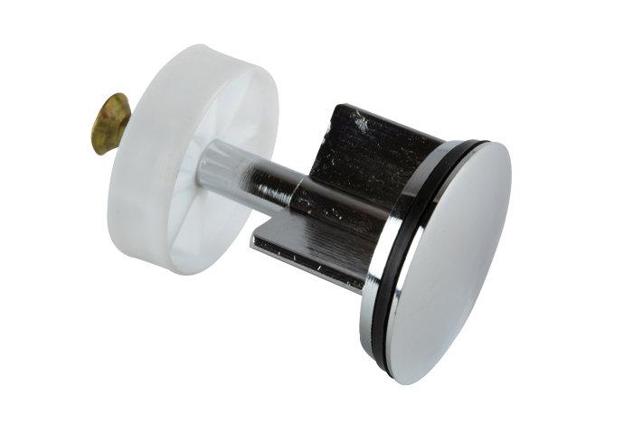 prop til håndvask Reservedele til håndvask   find alt til badeværelset her prop til håndvask