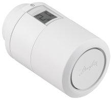 Fantastisk Varme og ventilation til skarpe priser - se her   jem & fix TK69