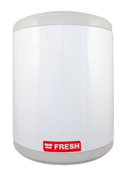 Varmvattenberedare FRESH 30 L