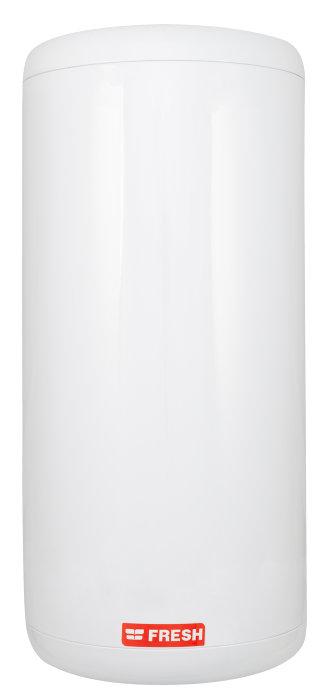 Varmvattenberedare 100 L