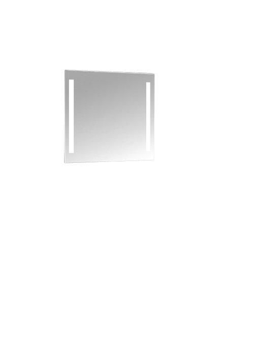 Spegel 50 x 70 cm
