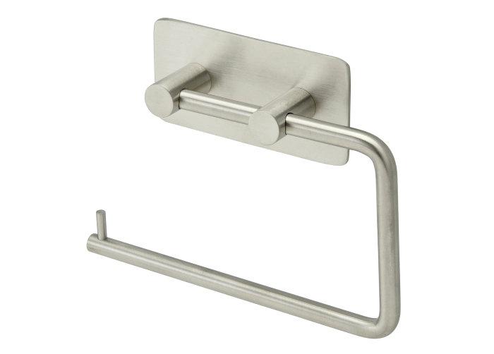 Toalettpapirholder - REN