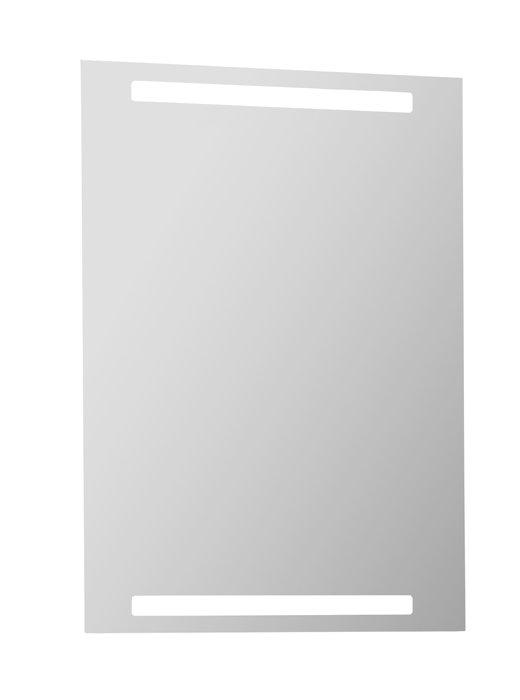 Scanbad spejl Dansani med LED - 12V