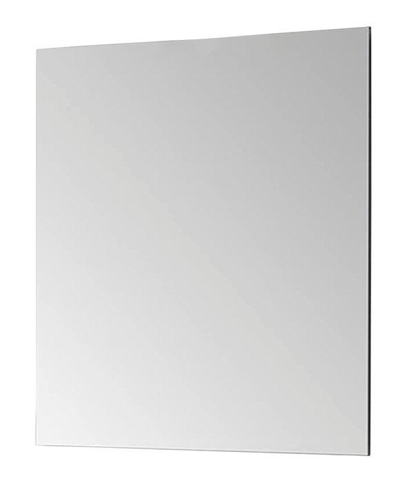Scanbad spejl Dansani