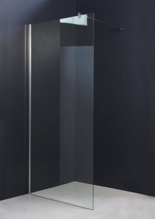 Brusevæg 90 x 190 cm - BathZone