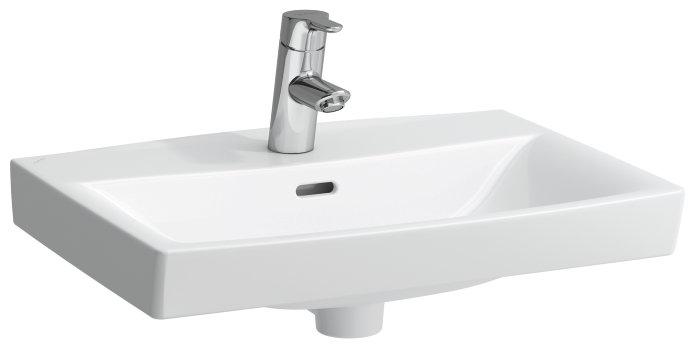 Laufen Pro-N håndvask.