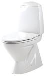 WC-stolar