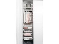 Garderob & Förvaring