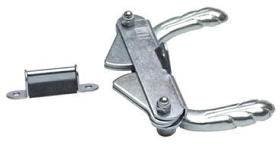 Grindar & lås