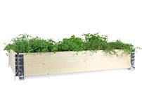 Trädgårdsprodukter till billiga priser jem & fix