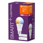 Smart belysning