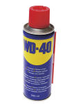 Universalspray & Multispray