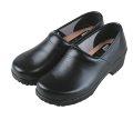 Tøj & sko
