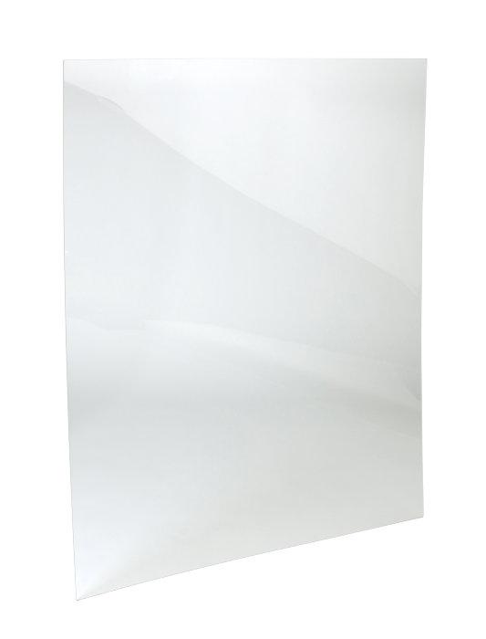 plexiglas panels plexiglas sample selection the images show the unakedu neopixels diffused. Black Bedroom Furniture Sets. Home Design Ideas
